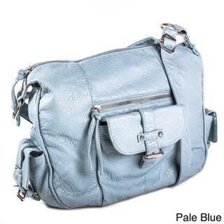 """Bueno """"Cinema"""" Shoulder Bag"""