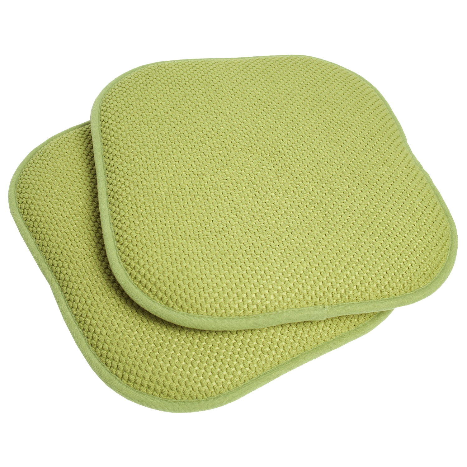 how to make non slip chair pads