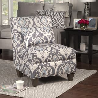 buy accent chairs living room chairs online at overstock com our