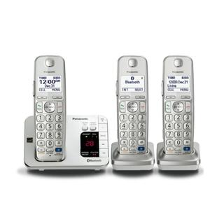 Other Cordless Phones