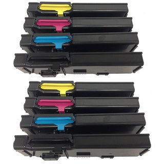 Replacing 106R02747 106R02744 106R02745 106R02746 Toner Cartridge for Xerox WorkCentre 6655 6655/ XM Series Printers