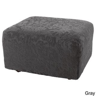 Grey Slipcovers Amp Furniture Covers For Less Overstock Com
