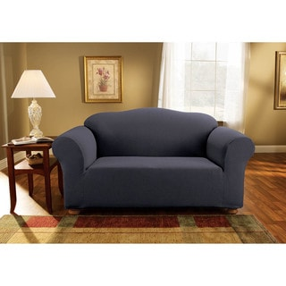 Blue Loveseat Covers Amp Slipcovers Shop The Best Deals