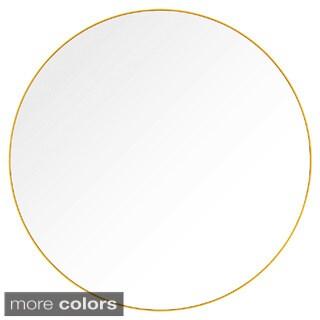 Sabi Mirror Easy-Install Wall Mirror
