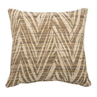 Cosmo Decorative Accent Pillow by Michael Amini