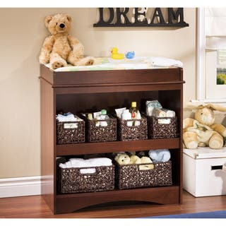 Peek-a-boo Collection Changing Table (Option: Espresso Finish) https://ak1.ostkcdn.com/images/products/10296139/P17409966.jpg?impolicy=medium