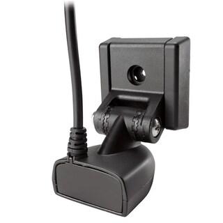 Humminbird Xnt 14 20 T Transducer
