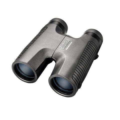 Bushnell Permafocus 10x42mm Roof Prism/ Focus Free Black