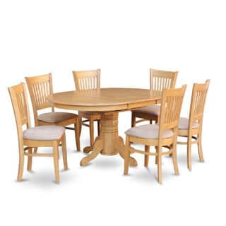 5 Piece Dining Table And 4 Chairs