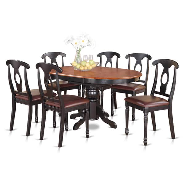 Cheap Dining Room Tables 6 Chairs