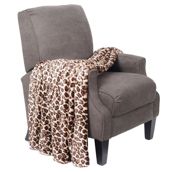 BOON Double Sided Animal Throw. Opens flyout.