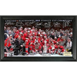Chicago Blackhawks 2015 Stanley Cup Champions Signature Rink|https://ak1.ostkcdn.com/images/products/10296510/P17410284.jpg?impolicy=medium
