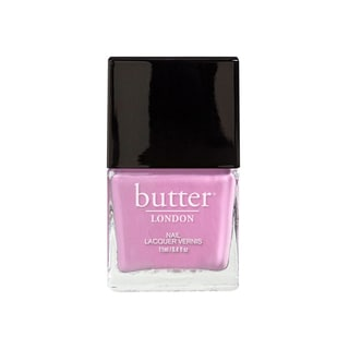 Butter London Nail Lacquer Fruit Machine