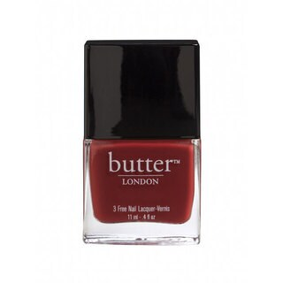 Butter London Nail Lacquer Vernis Old Blighty