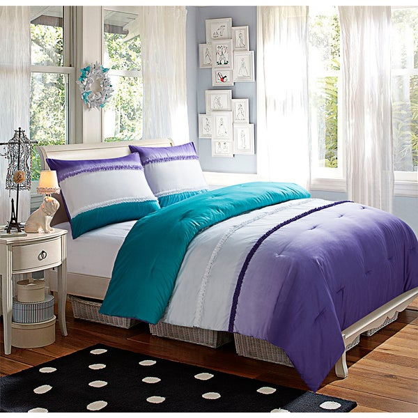 Best Time For Bedding Sales