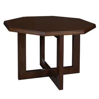 Belcino 48-inch Octagon Table