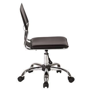 Office Star Carina Task Chair