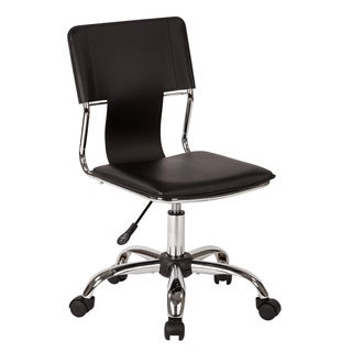 Office Star Carina Task Chair