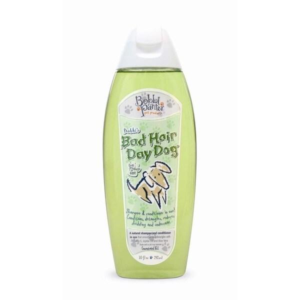 Best Show Dog Shampoo