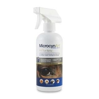 MicrocynAH Pink Eye Spray 16-ounce
