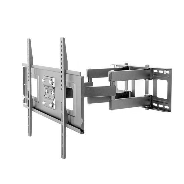 Shop Fleximounts Tv Wall Mount For 32 To 65 Inch Tvs With