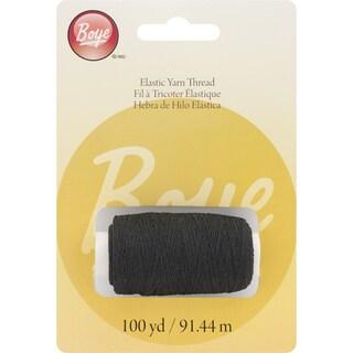 Elastic Yarn Thread 100yd
