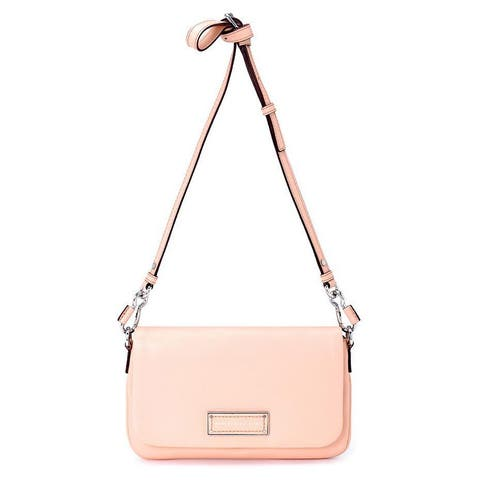 80790f6e8948 Buy Marc by Marc Jacobs Crossbody   Mini Bags Online at Overstock ...