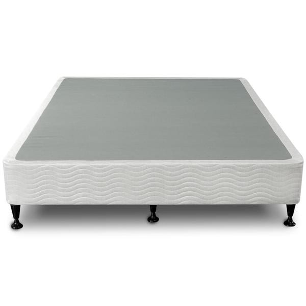 Shop Priage 14 Inch Queen Size Smart Box Spring Mattress