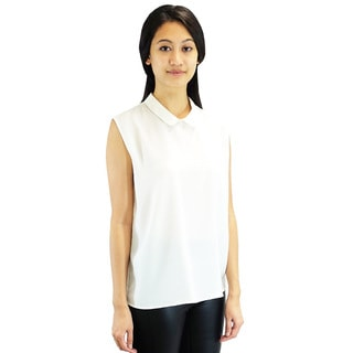 Relished Women's Pippin Collar Top