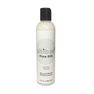 Shibari Pure Silk