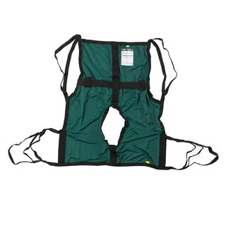 Drive Medical One Piece Sling with Positioning Strap