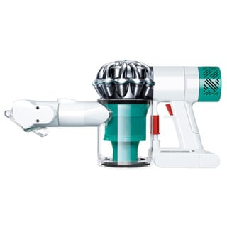 Dyson V6 Mattress Handheld Vacuum (New)