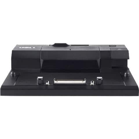 NEW - Dell-IMSourcing E-Port Plus Docking Station