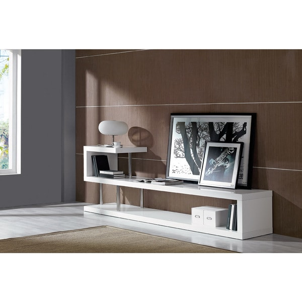 Image Result For Home And Garden Tv Standa