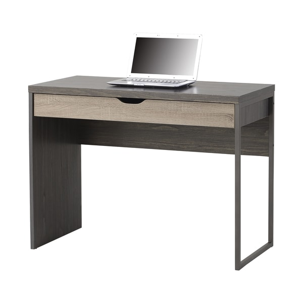 Furniture For Less | Overstock.com