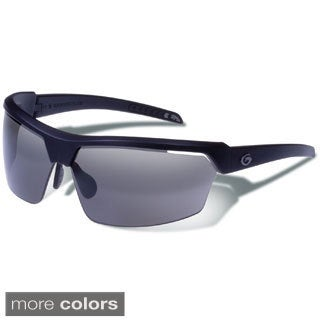 Gargoyles Men's 'Cardinal' Sunglasses