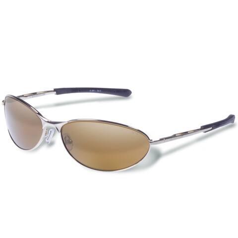 Gargoyles Men's 'Outrider' Polarized Sunglasses