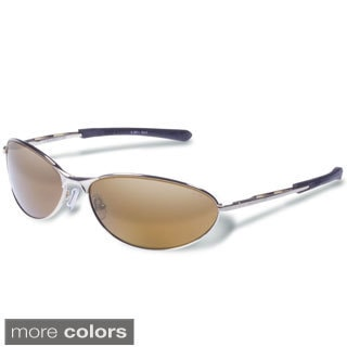 Gargoyles Men's 'Outrider' Polarized Sunglasses