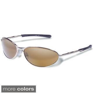Gargoyles Men's 'Outrider' Polarized Sunglasses|https://ak1.ostkcdn.com/images/products/10299467/P17413078.jpg?impolicy=medium