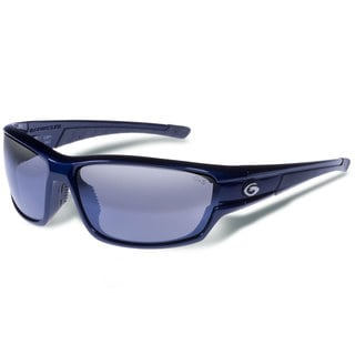 Gargoyles Men's 'Havoc' Polarized Sunglasses
