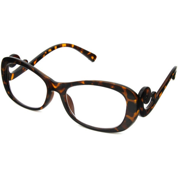 c5187b6df69 Shop Hot Optix Women s Fashion Reading Glasses - Free Shipping On ...