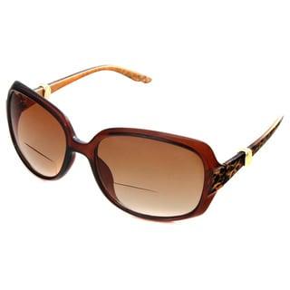 Hot Optix Women's Sunglass Readers