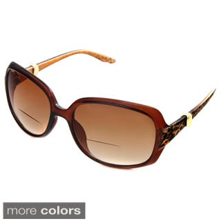 Hot Optix Women's Sunglass Readers