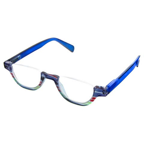 45e8ea903073 Buy 1.75 Reading Glasses Online at Overstock