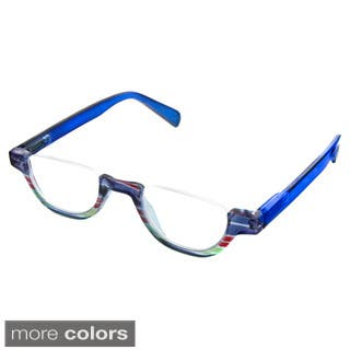 e78b5a54b0 Buy Reading Glasses Online at Overstock