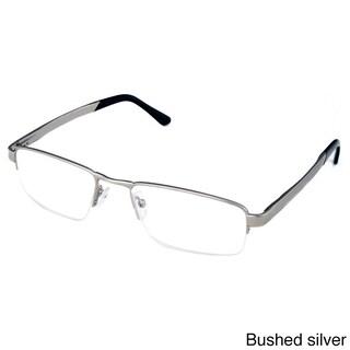 Hot Optix Men's Reading Glasses