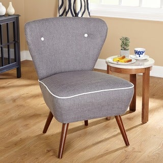 Simple Living Madeline Accent Chair