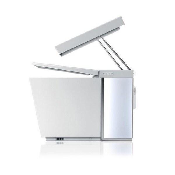 Kohler Numi Toilet Review