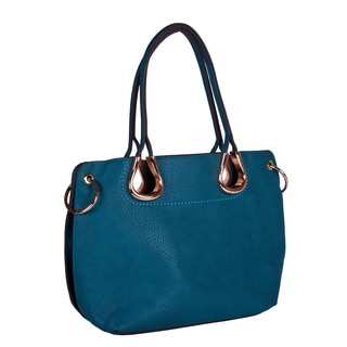 Lithyc's 'Helena' Tote Handbag