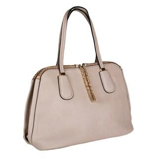 Lithyc 'Miley' Tote Handbag